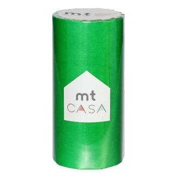 MTCA1090  グリーン