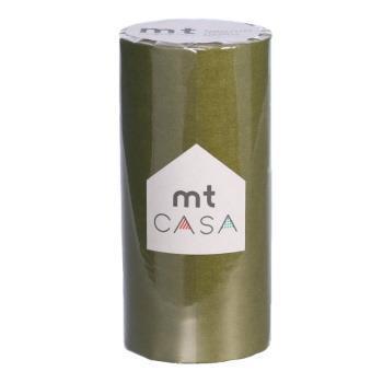 MTCA1092  鶯(うぐいす)