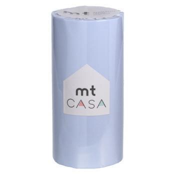 MTCA1097 パステルブルー