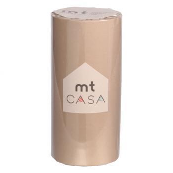 MTCA1098 パステルブラウン