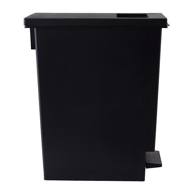 ユニード プッシュ&ペダル30S ブラック