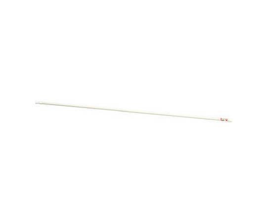 ミニインテリアポール 115型 ホワイト