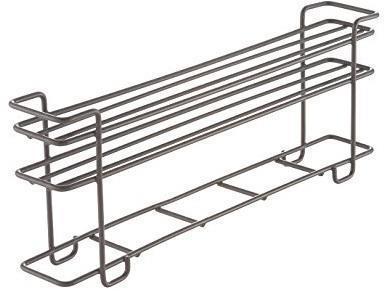 トトノ 引き出し用まな板スタンド 160