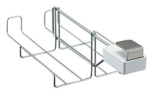 レア ダブルラップホルダー(吊り戸棚用) 0
