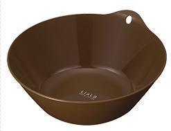 リアロ 風呂湯桶 97 BR