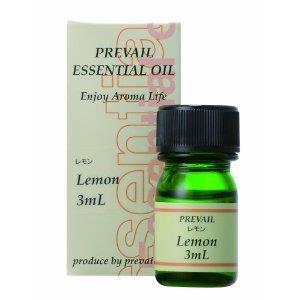 (37)13622   NEW Eオイルミニ レモン 容量3ml