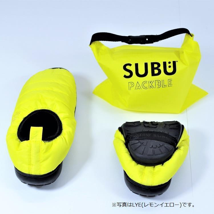 SP-103   SUBU packble  27.0-28.0  FSV