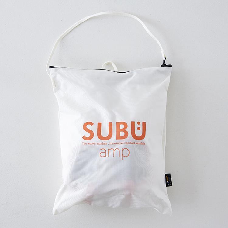 【WEB限定】SA-115 SUBU amp 30.0-32.0 WH