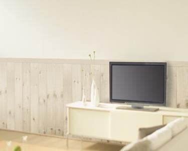 WAP-508 W  アクセント壁紙 腰壁シート WH 92cmX250cm