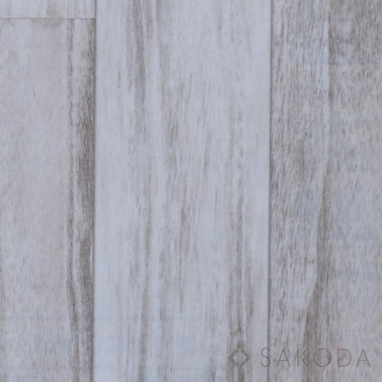 RENー02  リノベーションシート 45×120cm IV