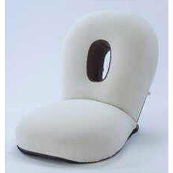 CLOUD 座椅子   IV