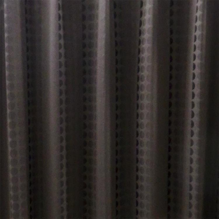 ラルゴ断熱 100X178cm BR