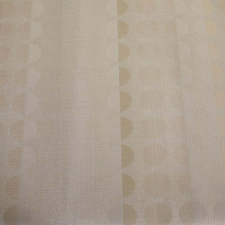 ラルゴ断熱カーテン1枚入 150X225cm IV