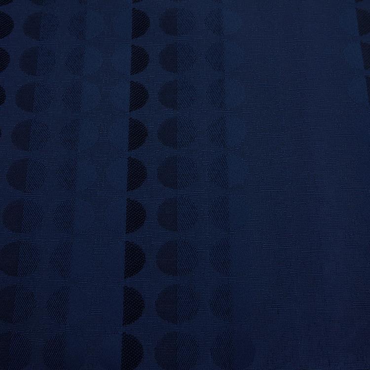 ラルゴ断熱カーテン1枚入 150X225cm NV