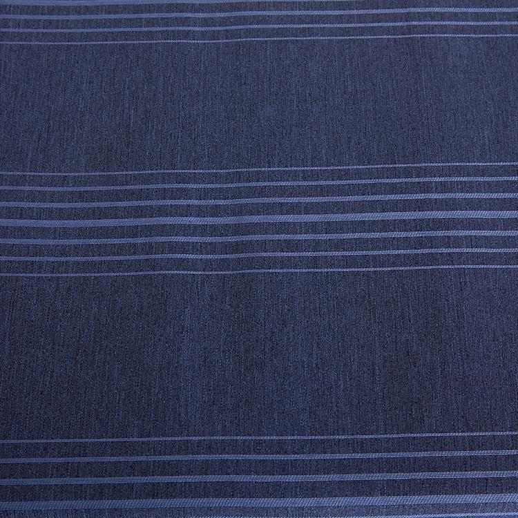 スカーレット NB 150x225