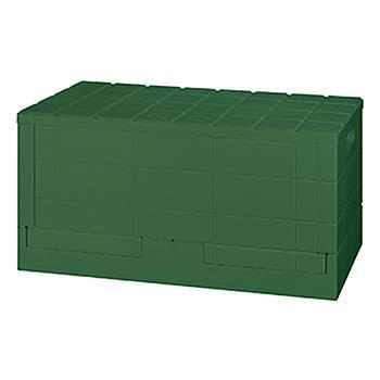グリットコンテナー 収納BOX GR