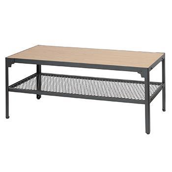 anthem Free Table  ANT-2918NA