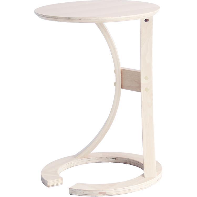 ロータス サイドテーブル   ILT-2987NA