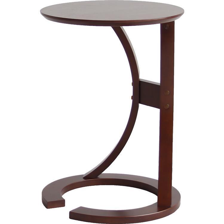 ロータス サイドテーブル   ILT-2987BR