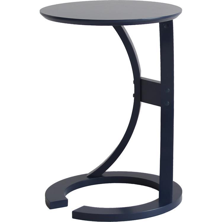 ロータス サイドテーブル   ILT-2987NV