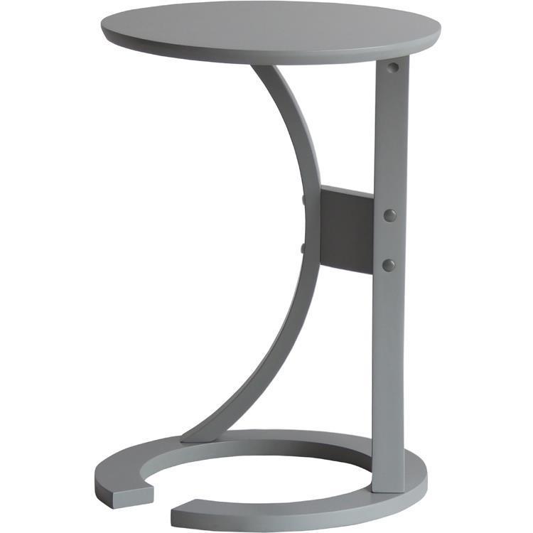 ロータス サイドテーブル   ILT-2987GY