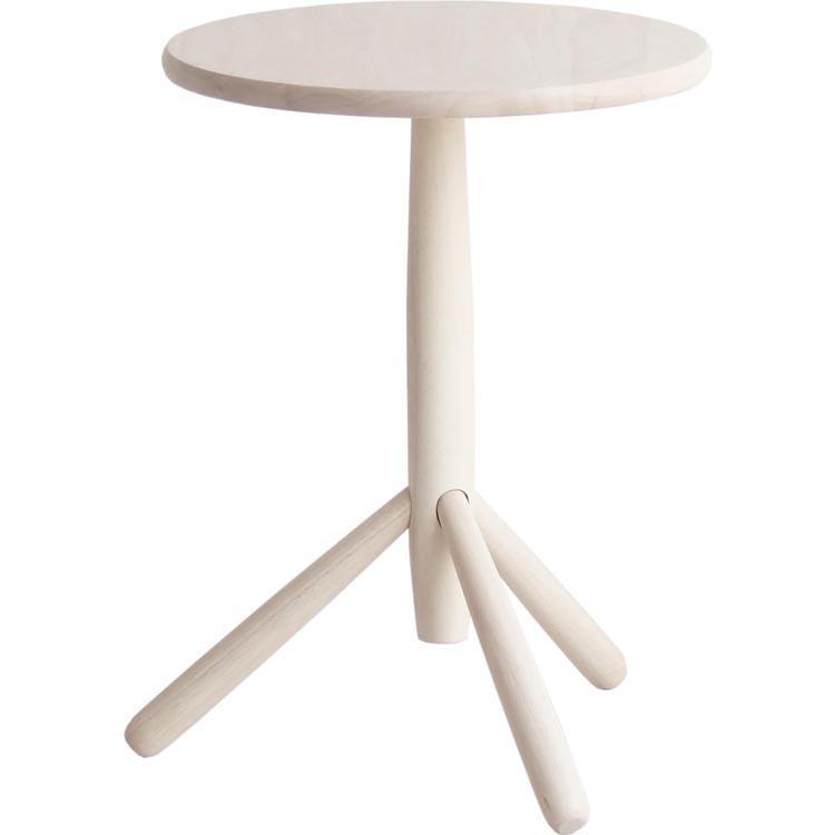 キノコ サイドテーブル  NA  ILT-2988NA
