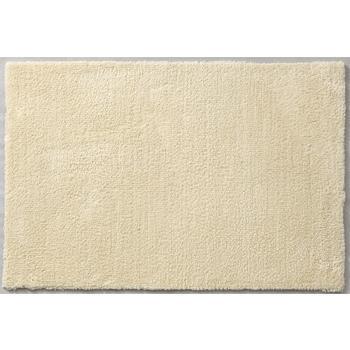 デコマシュマロ 70×105 ミルキーホワイト
