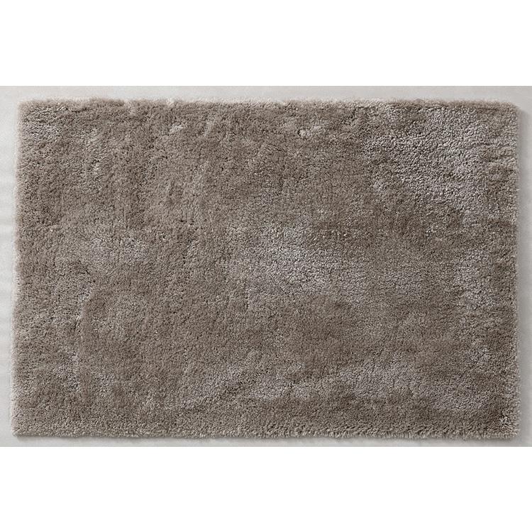 デコナイロン 70×105 スチールグレー