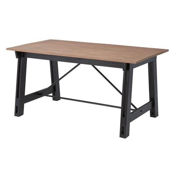 NW-853T   Isaac ダイニングテーブル
