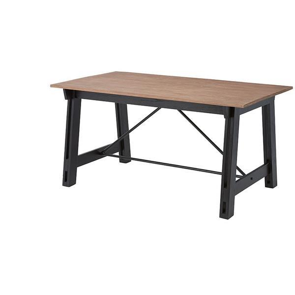 NW-855   Isaac センターテーブル