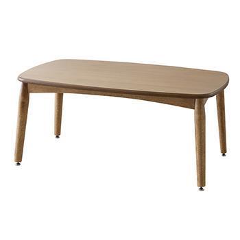 KT-105 2WAY こたつテーブル