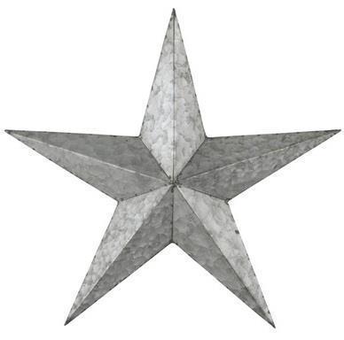 ART-77SV  スターサイン