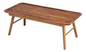 Julia 折れ脚テーブル