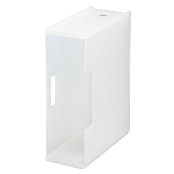 SFB-WCL  サーフィス ファイルボックス  CL