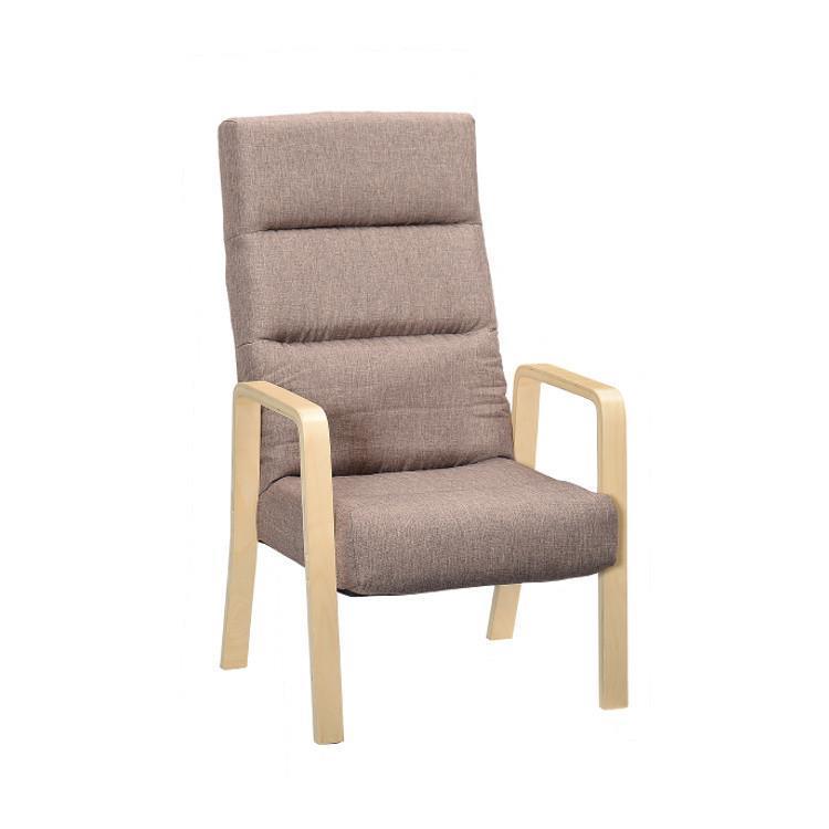 コザト 高座椅子 BR