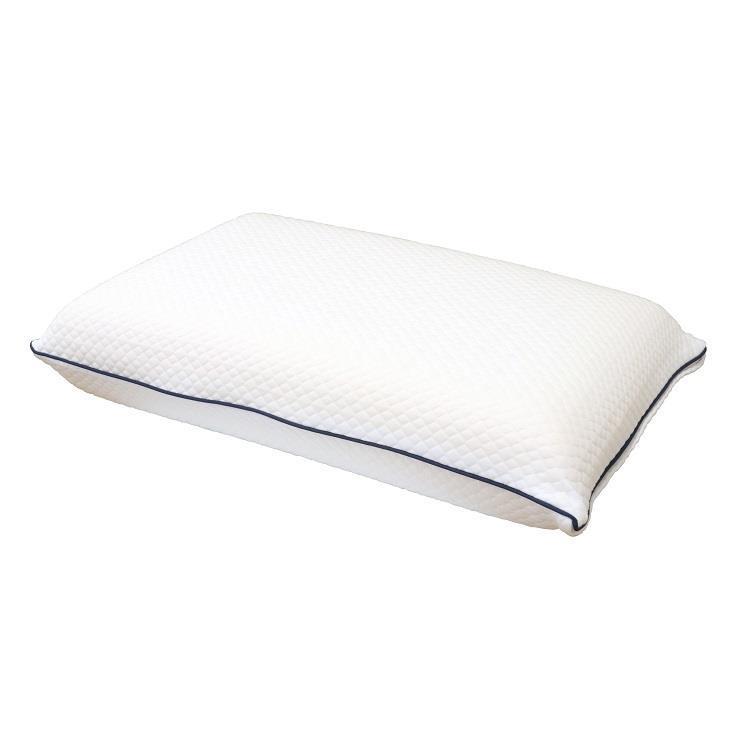 P-003  2つの寝心地ホテル仕様枕 M(43×63)