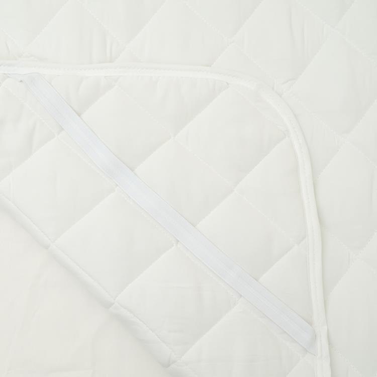 消臭ベッドパッド  WH SD