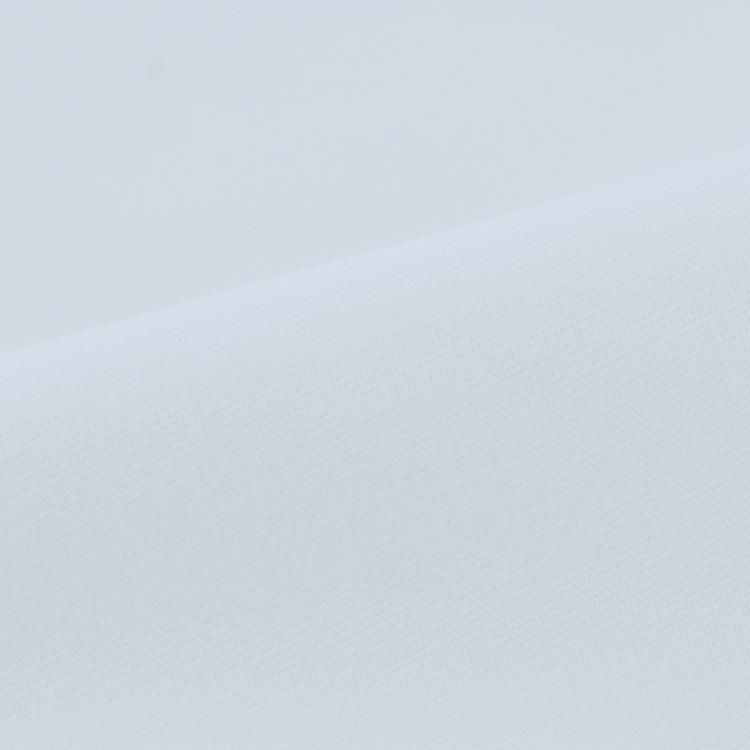 SAD-013 スーパーソフトマイクロファイバー掛布団 ダブル