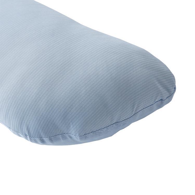凄COOL 抱き枕 25×95