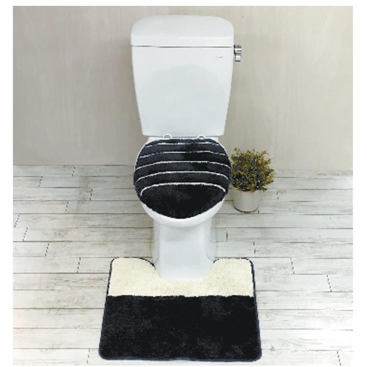 At home トイレ2点セット洗浄・暖房便座用 NV