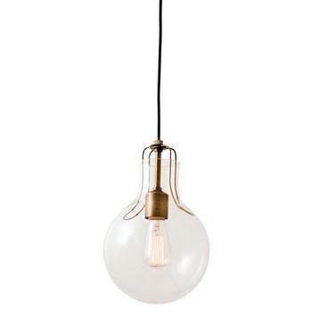 LT-1608 オリテ1灯ペンダントRO(レトロ球) 330