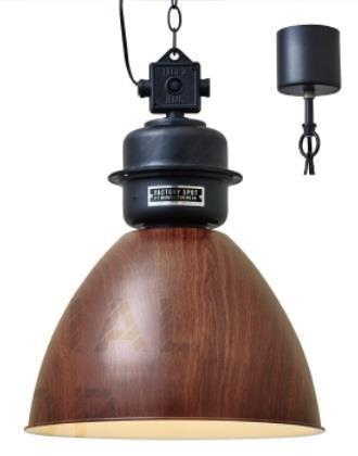 LT-1863  Normanton ペンダント LED BN