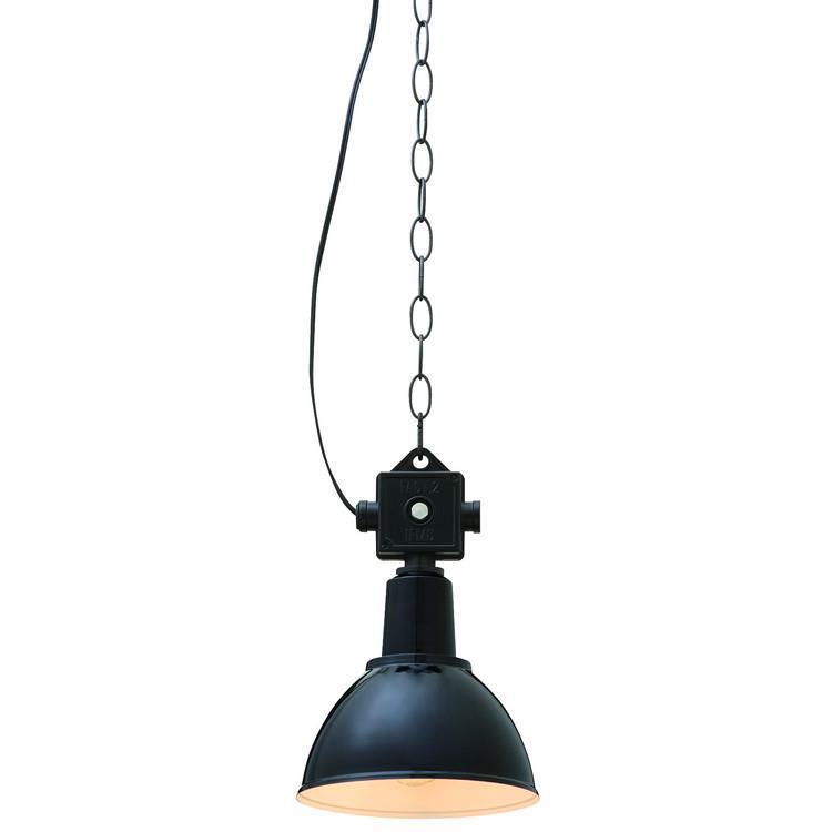 LT-2375   Dresing ペンダント LED  BK