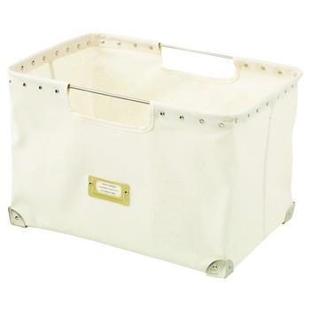 LW-2572  Canvas Container  IV