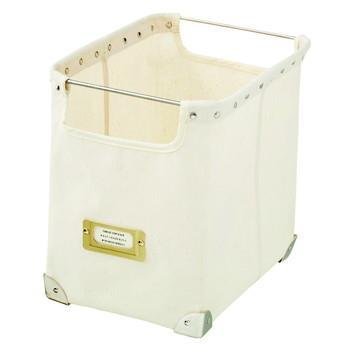 LW-2573  Canvas Container  IV