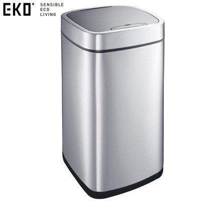 EK9288MT-28L   エコスマートセンサービン   28L