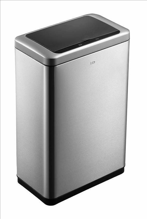 【WEB限定】EK9233MT EKO センサー付きダストBOX SV20L+20L